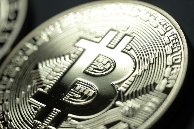 2019年9月18日のビットコイン価格は110万円ですの写真