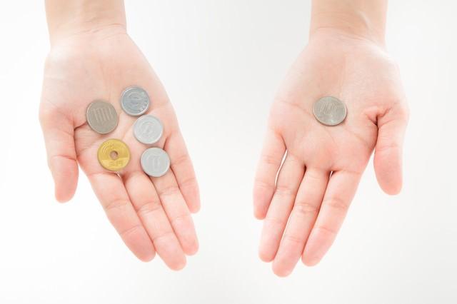 個人との取引では、 『税抜き』と『税込み』どちらで請求書を作った方がいいですか?の写真