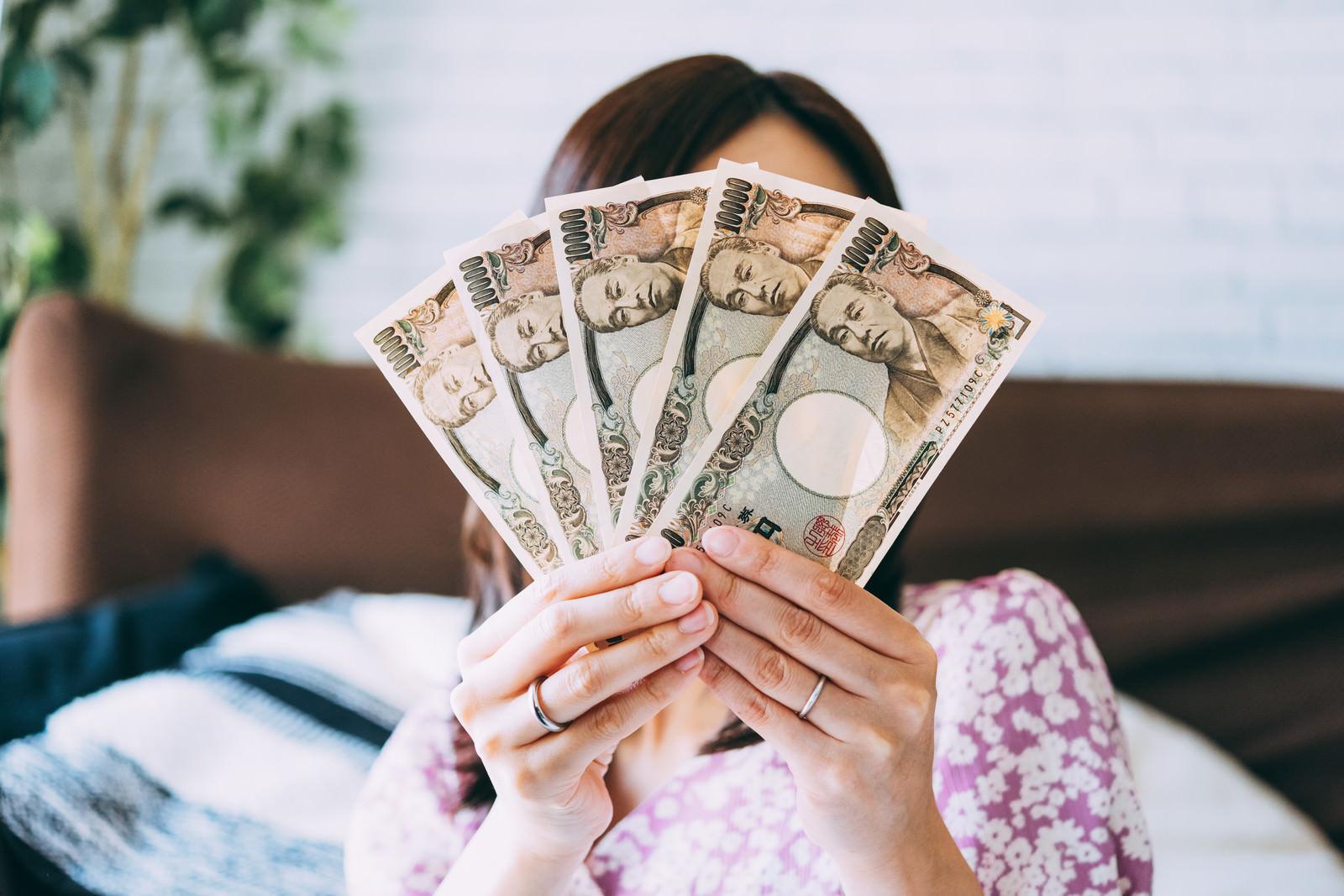 主婦が借金をする理由!妻に借金をさせないために必要なこと