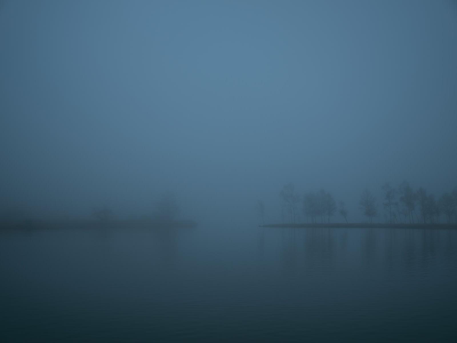 「Nuit et brouillard」の写真