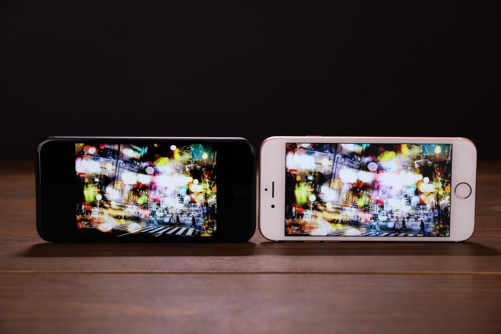 Iphonereview10 tp v