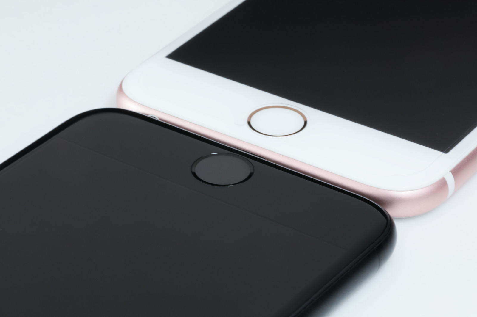「iPhone ホームボタン フリー画像」の画像検索結果