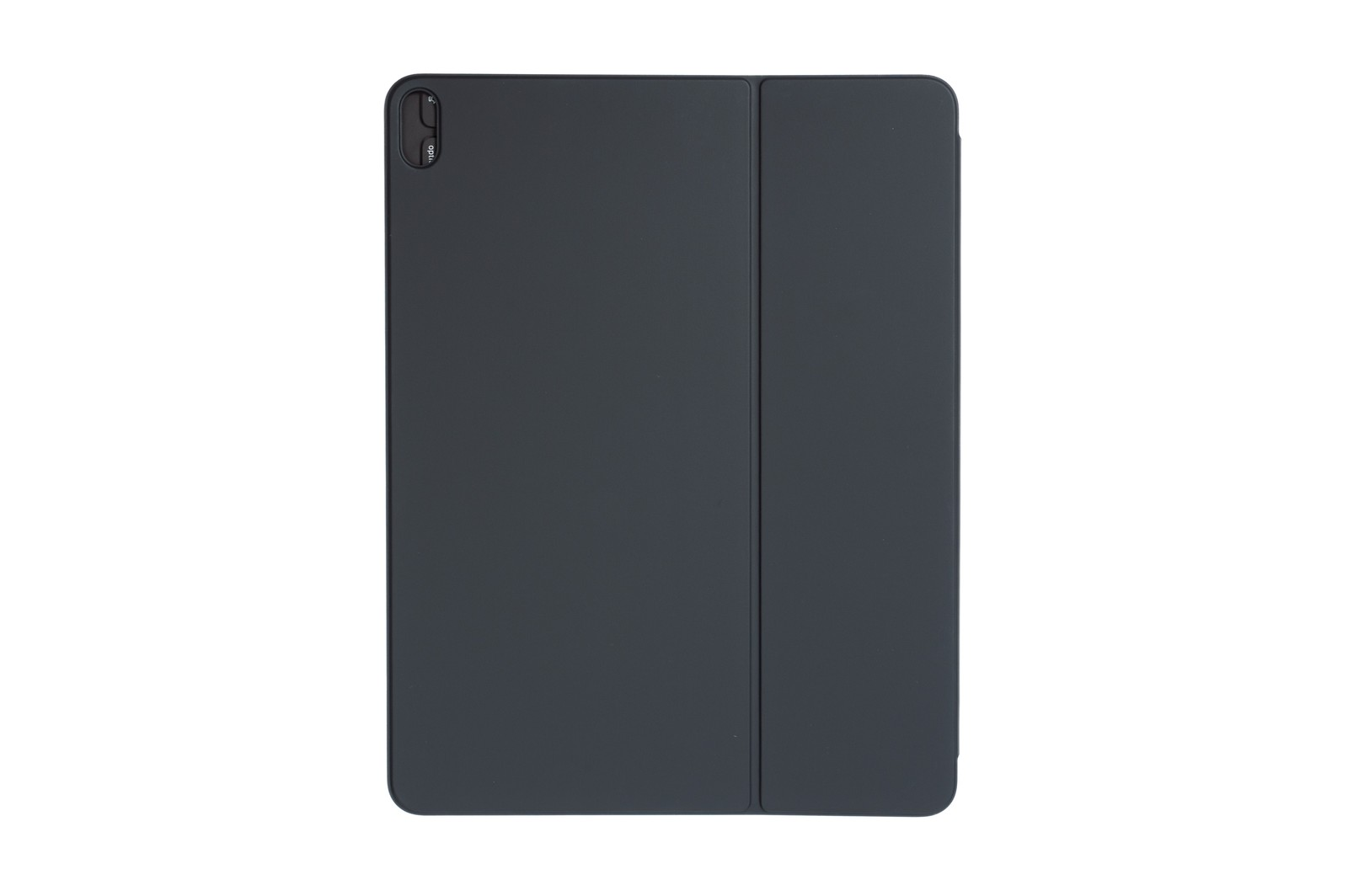 「Folio のケースをとりつけた iPad Pro」の写真