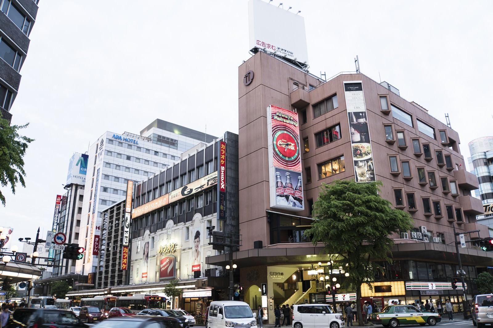 Kanazawakatamachi dsc00931 tp v