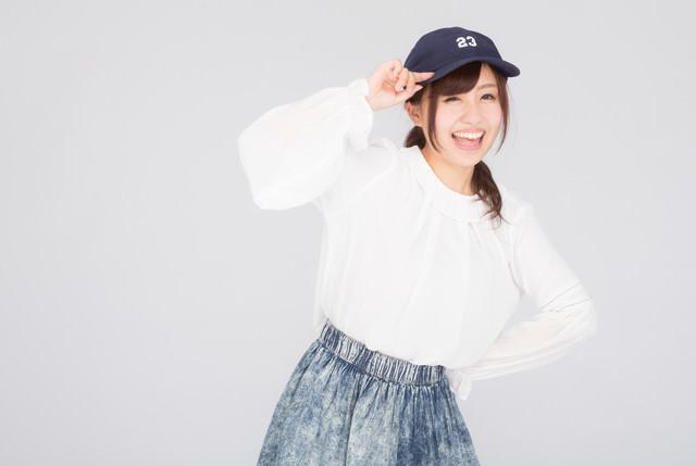 Kawamura20160818235914 tp v1