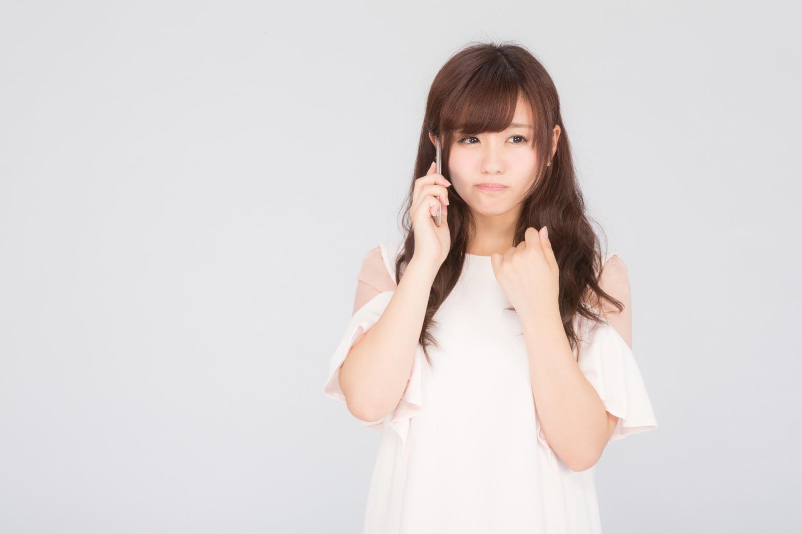 https://www.pakutaso.com/shared/img/thumb/kawamura20160818403614_TP_V.jpg