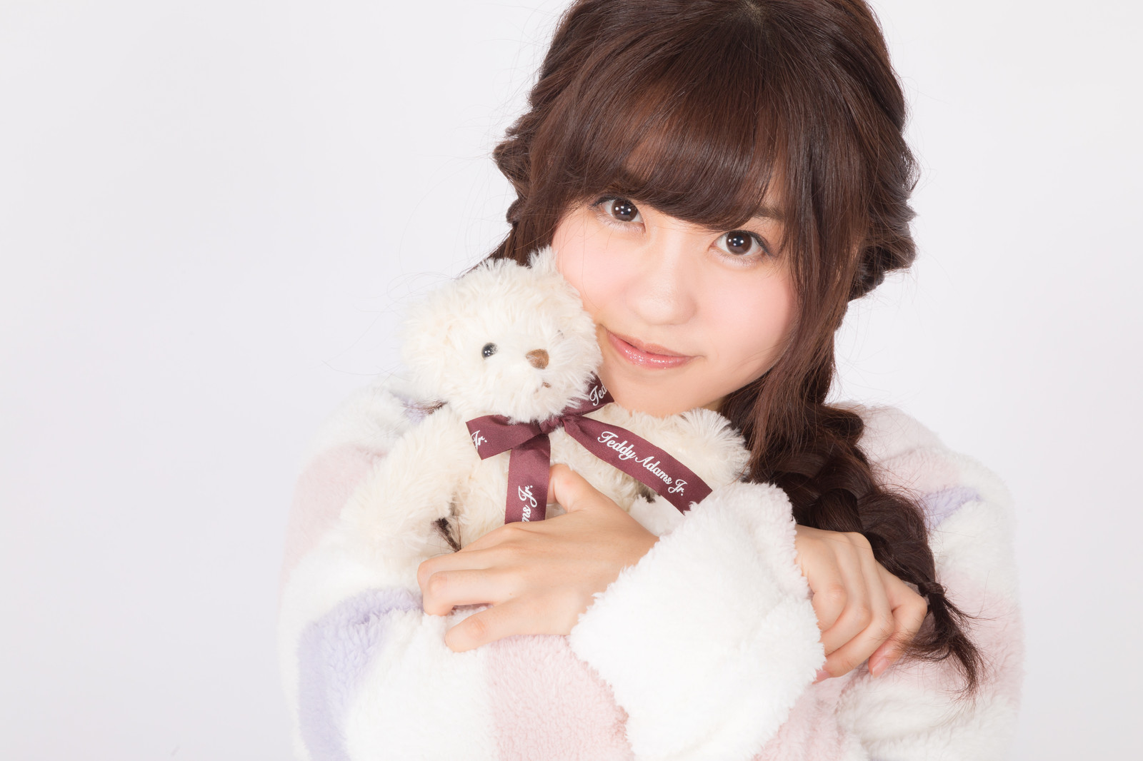 https://www.pakutaso.com/shared/img/thumb/kawamurayukaIMGL0373_TP_V.jpg
