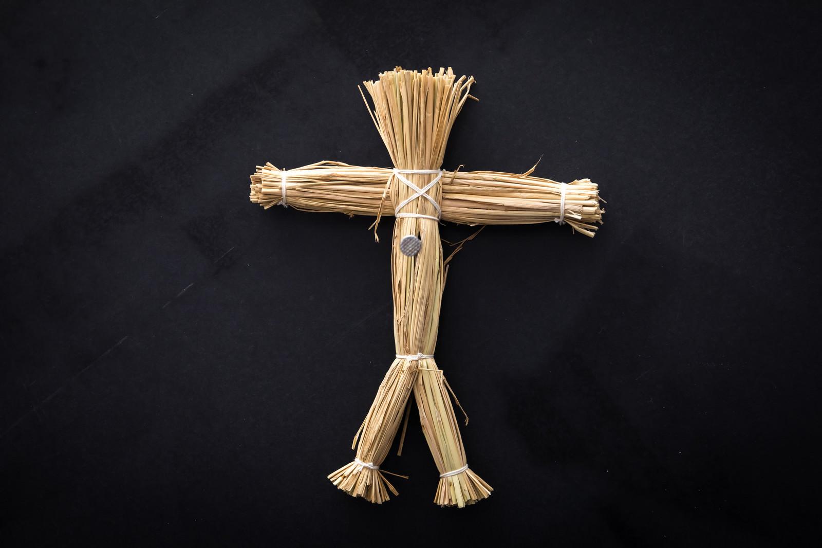 復讐(藁人形)の写真を無料ダウンロード(フリー素材) - ぱくたそ