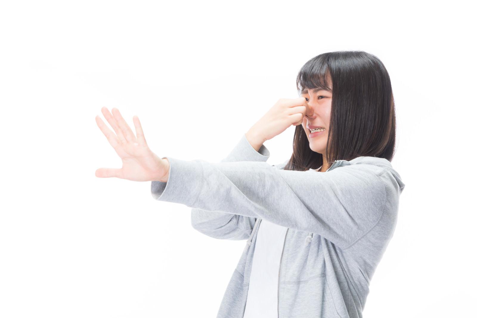 Conheça 11 gírias em japonês que são usadas com frequência 5