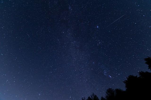 「夜空 フリー画像」の画像検索結果