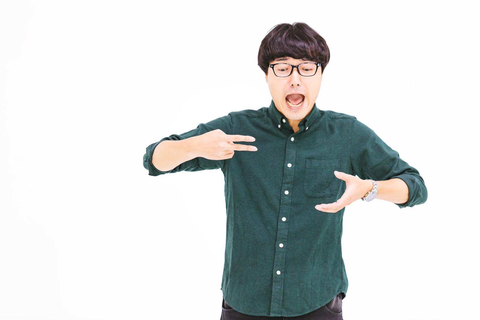 天ぷらの上手な揚げ方5つのコツ|サクサク天ぷらを作ろう!