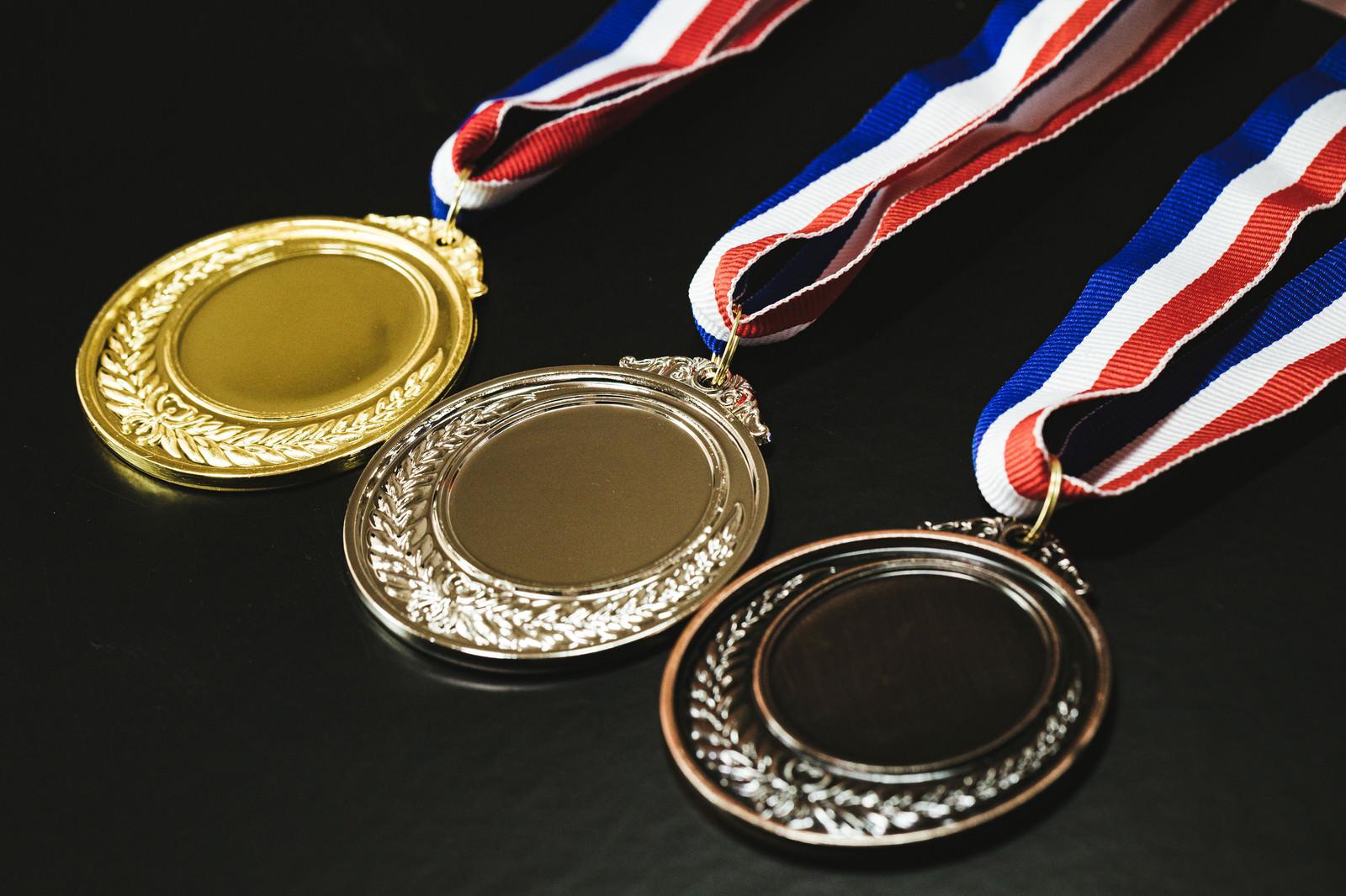 https://www.pakutaso.com/shared/img/thumb/medal1665_TP_V.jpg