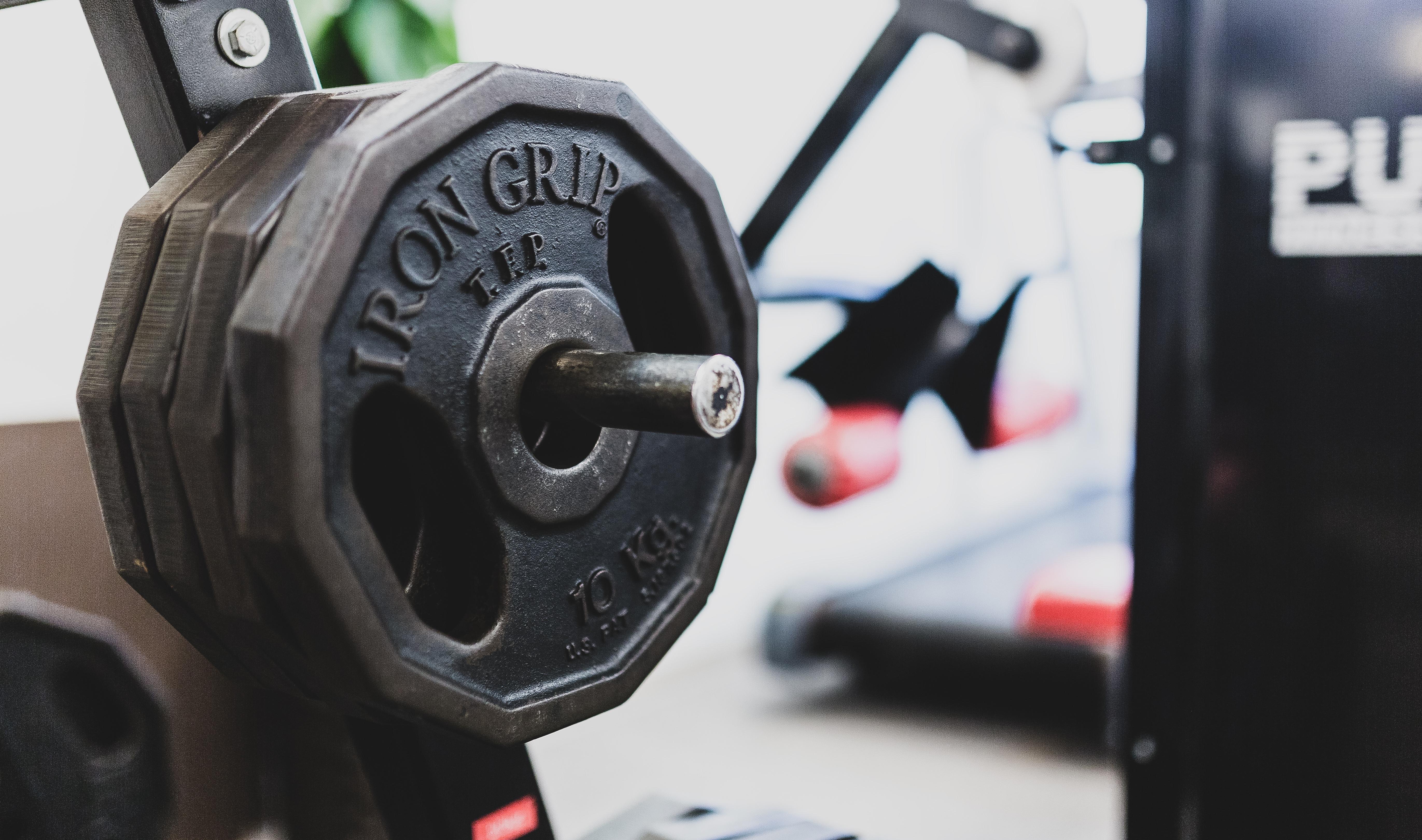 トレーニングを無駄にしない!筋力アップに効果的な3つの食べ物