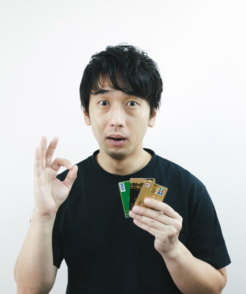 https://www.pakutaso.com/shared/img/thumb/ookawakinketsu0381_TP_V4.jpg