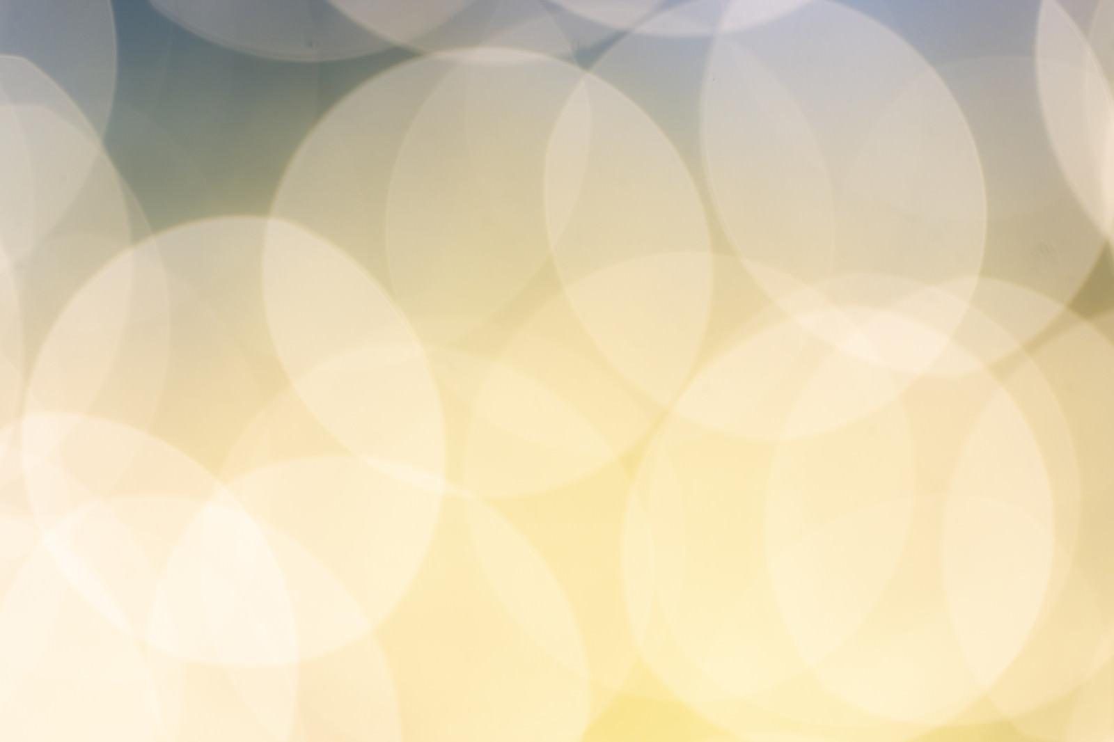 「光があつまる(テクスチャ)」の写真