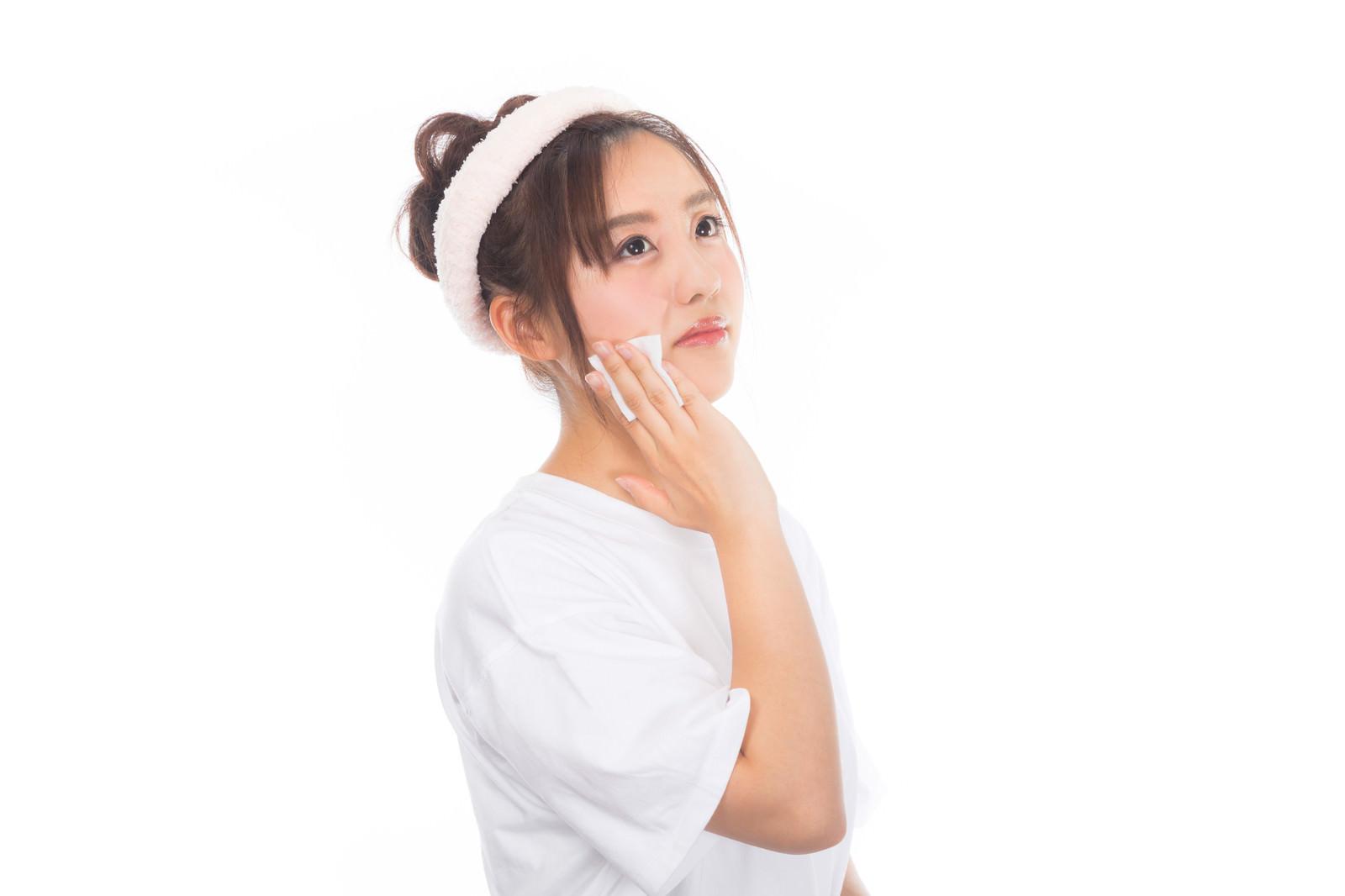 Skincareimgl7915 tp v