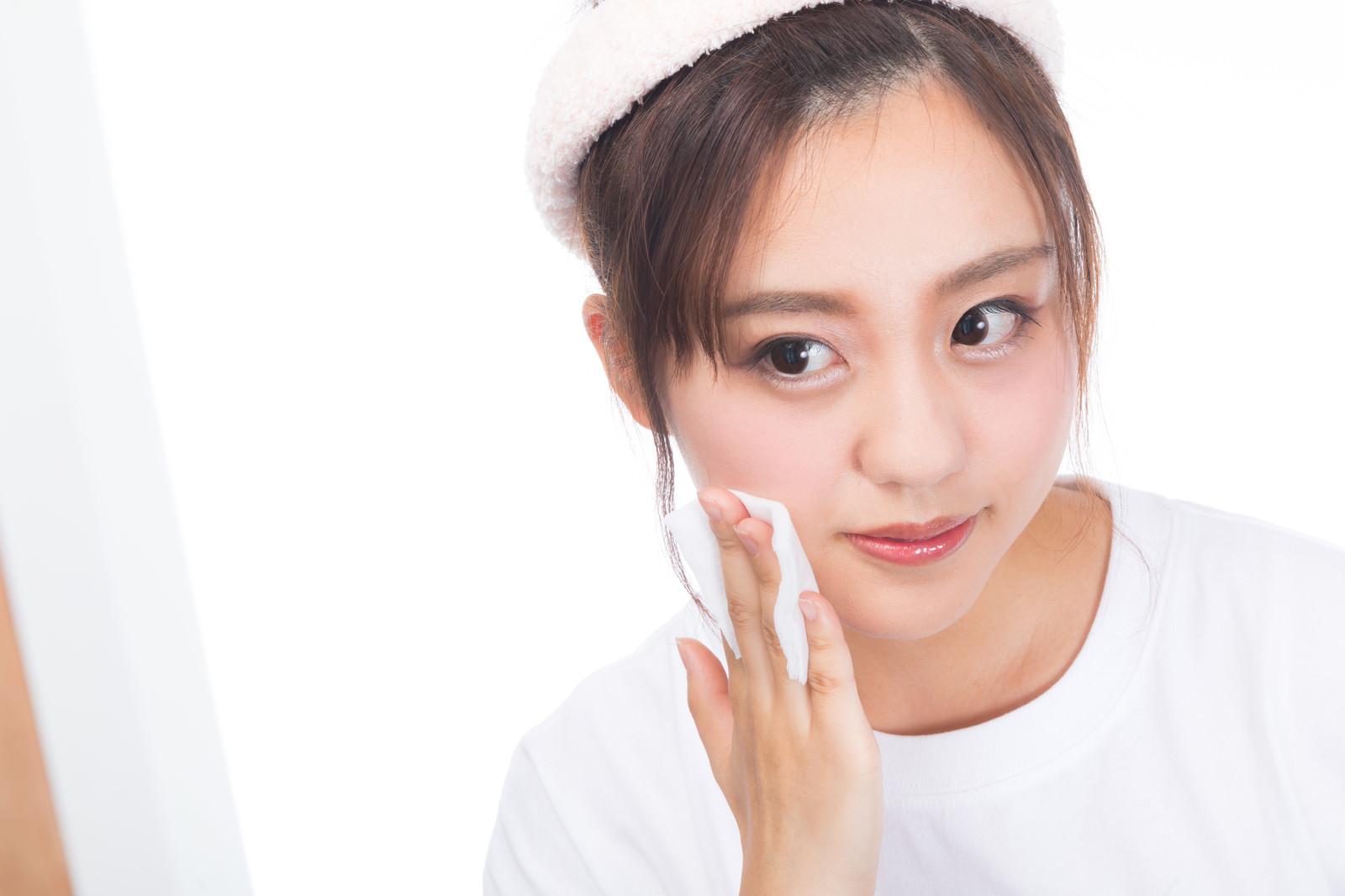 Skincareimgl7921 tp v