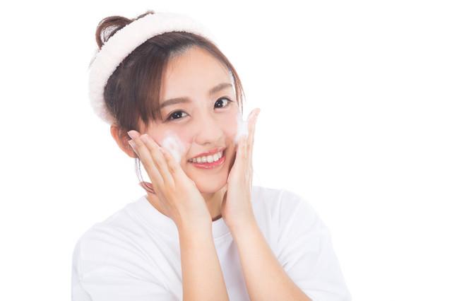 Skincareimgl8011 tp v1