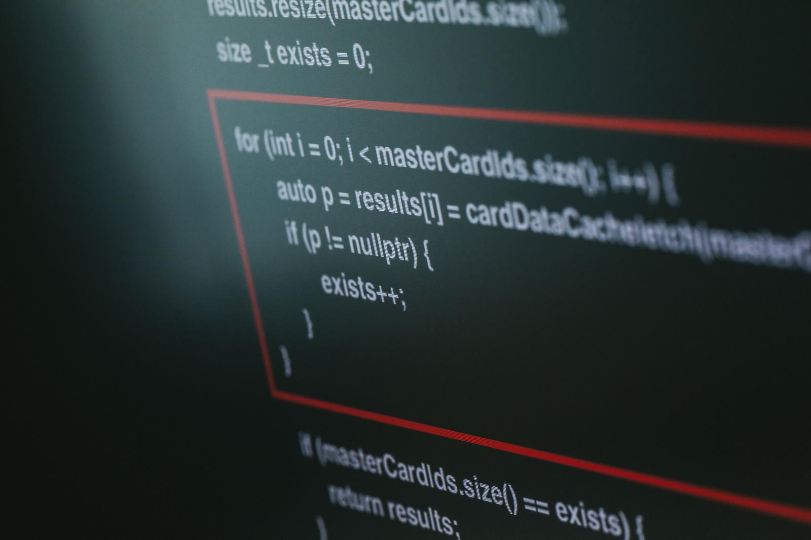 「初代詫びソースコード初代詫びソースコード」のフリー写真素材を拡大