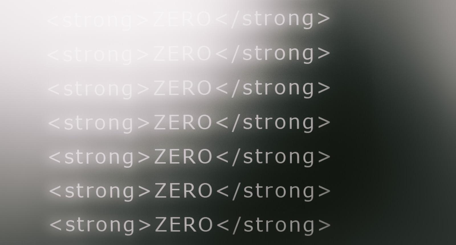 「ストロングゼロの羅列ストロングゼロの羅列」のフリー写真素材を拡大
