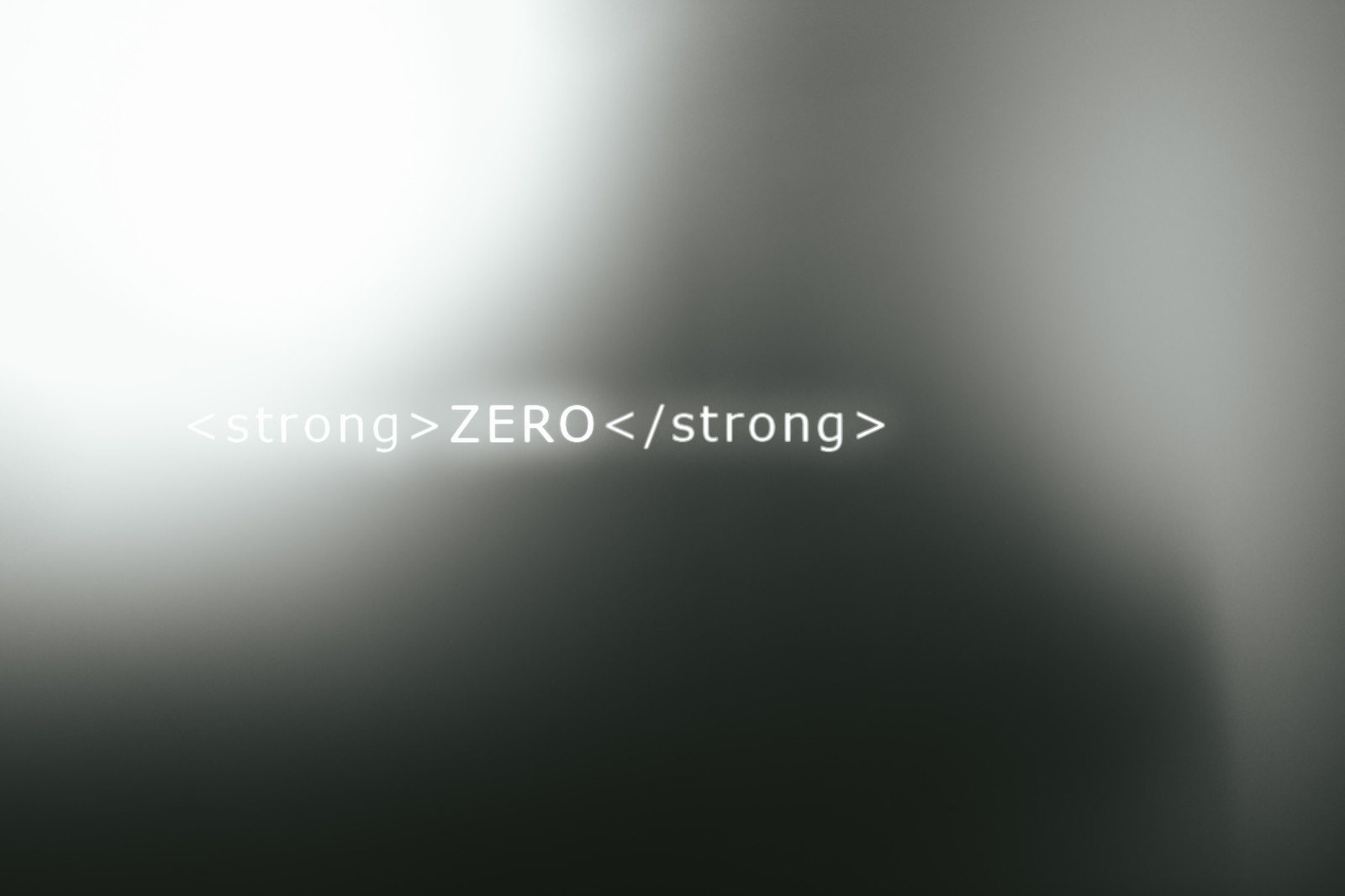 「魅惑のストロングゼロ魅惑のストロングゼロ」のフリー写真素材を拡大