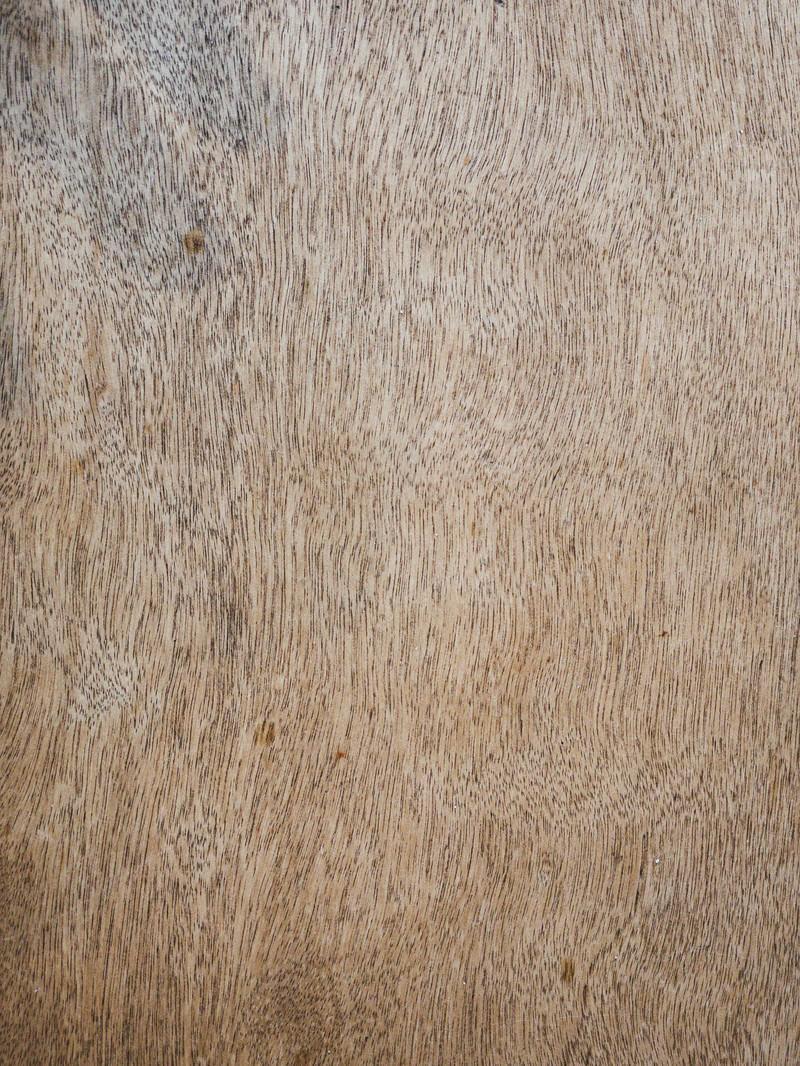「薄いベニア板(テクスチャ)」の写真