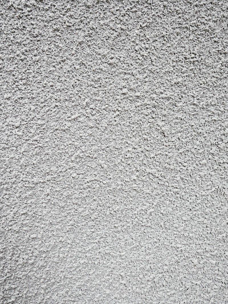 「細かい凹凸がある外壁(テクスチャ)」の写真