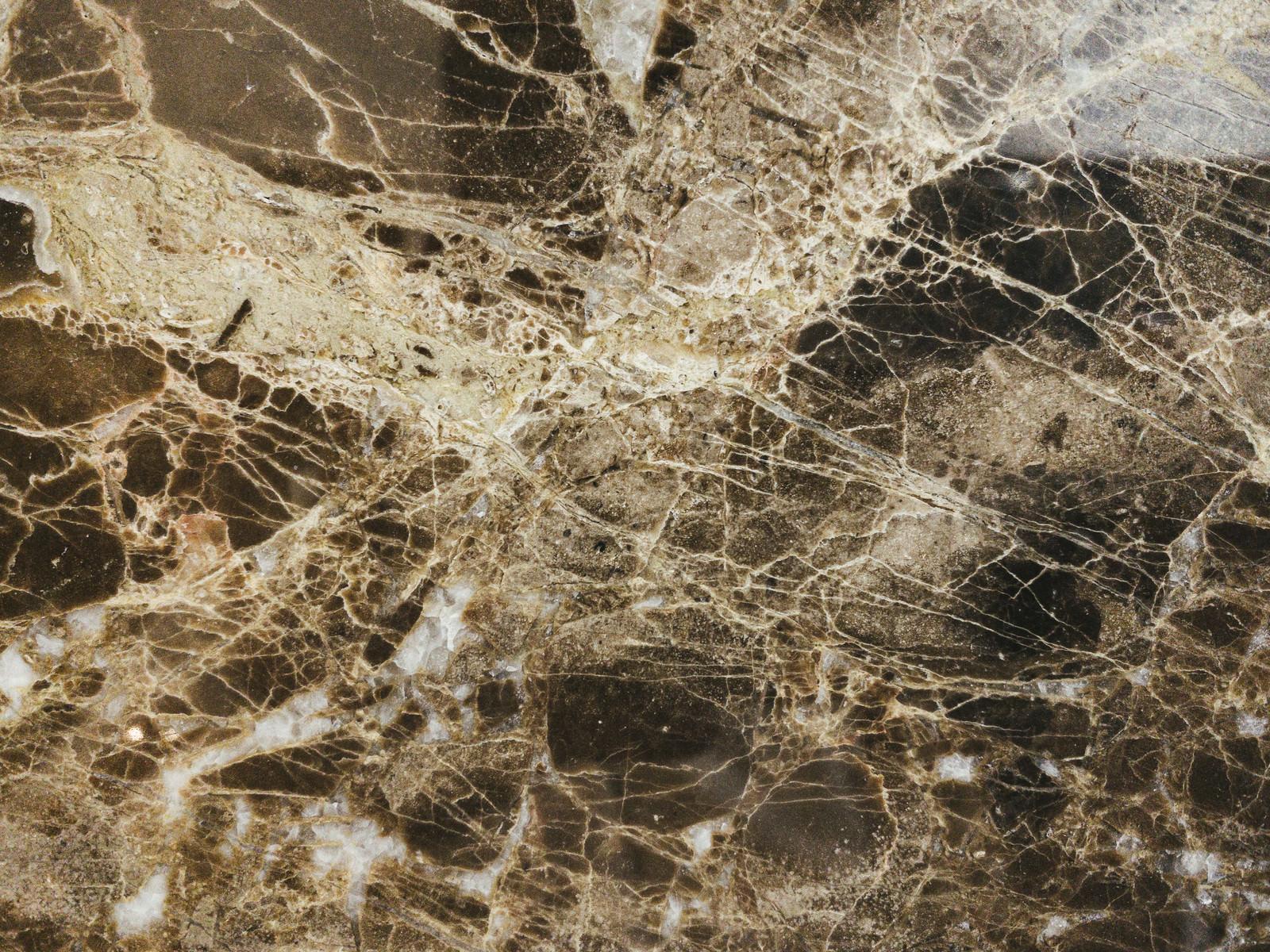 「高級感のある大理石タイル(テクスチャ)」の写真