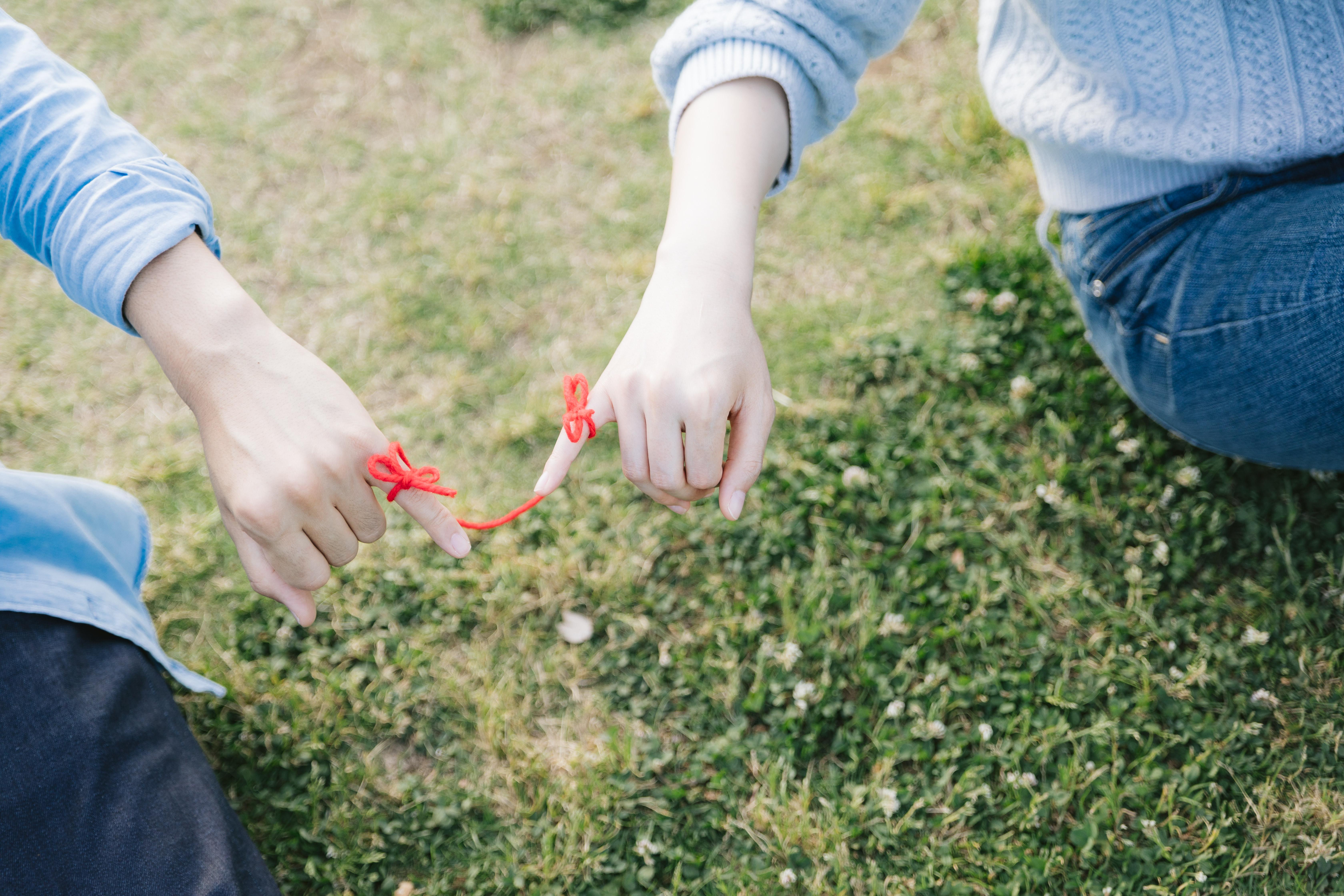 【男女別】出逢いがない社会人の特徴・出逢いを作る方法