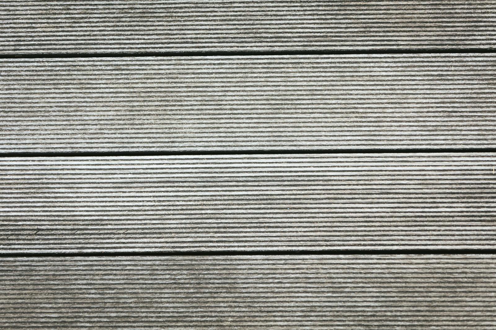 「足場の木の板(テクスチャ)」の写真