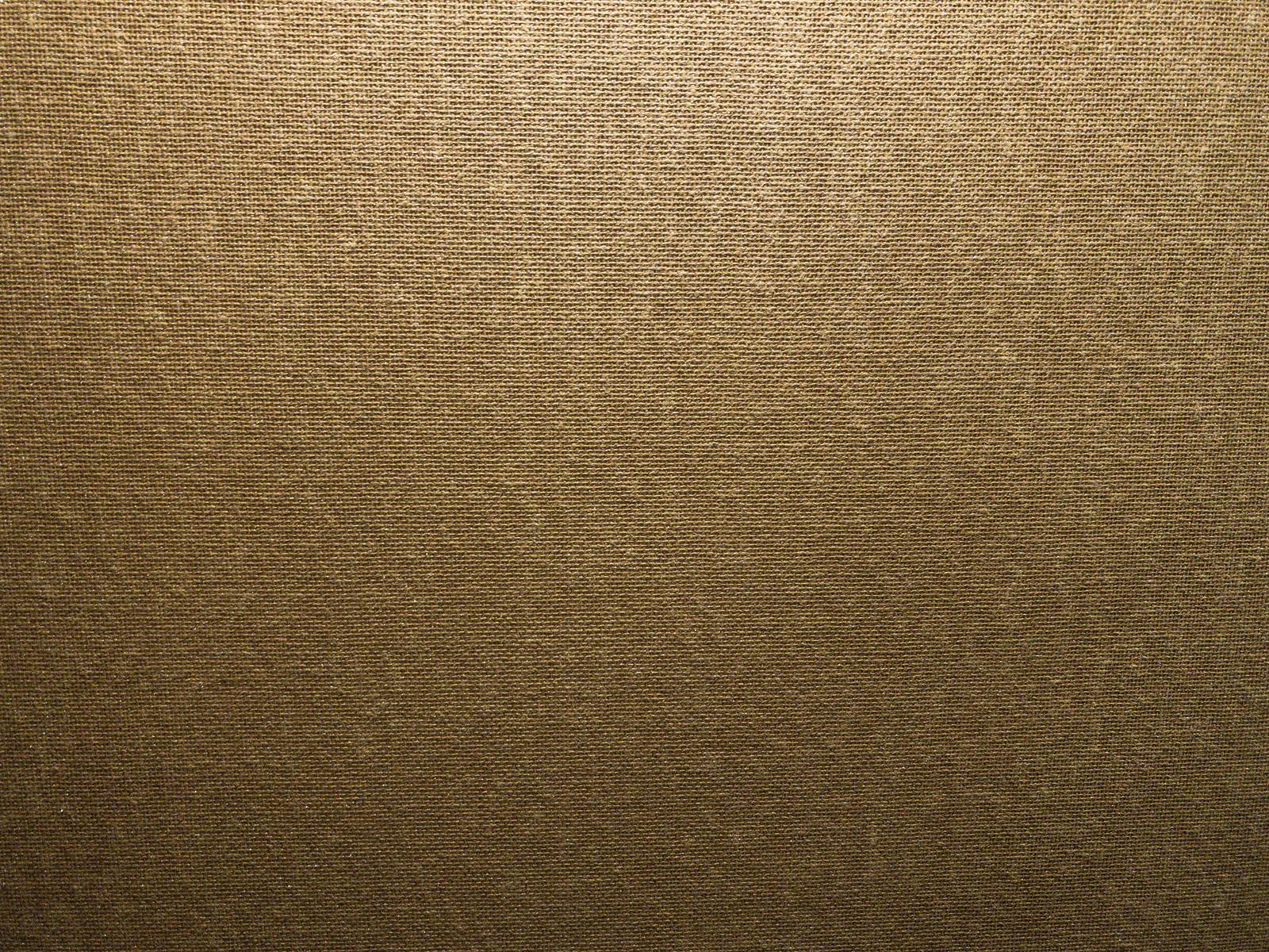 ダンボール色に近い壁紙 テクスチャ の写真 画像 フリー素材 ぱくたそ
