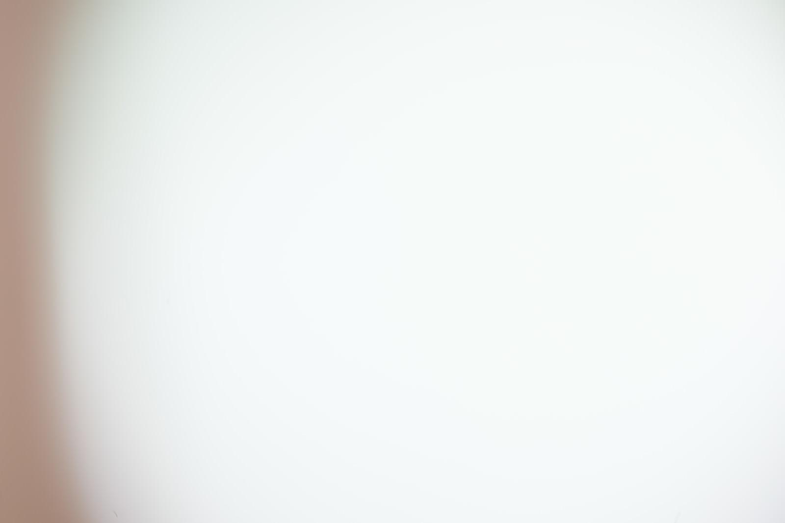 「マットな光」の写真