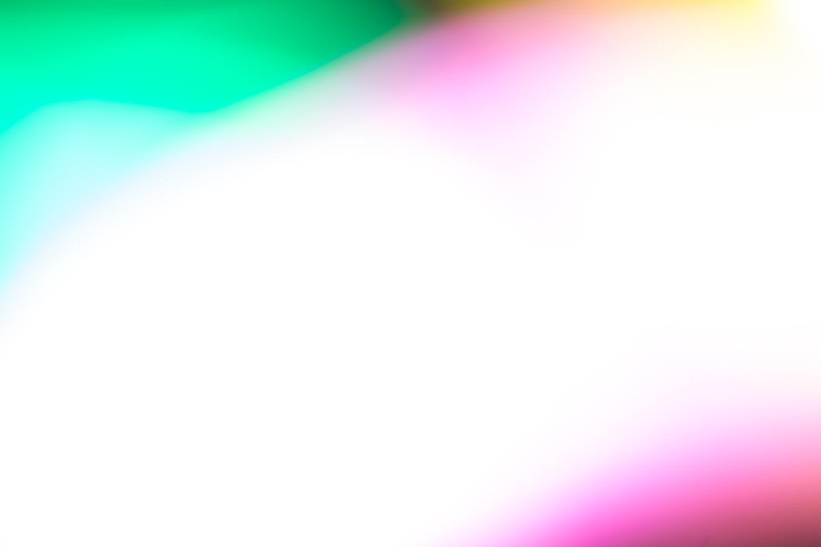 「鮮やかな色合いのボケ鮮やかな色合いのボケ」のフリー写真素材を拡大