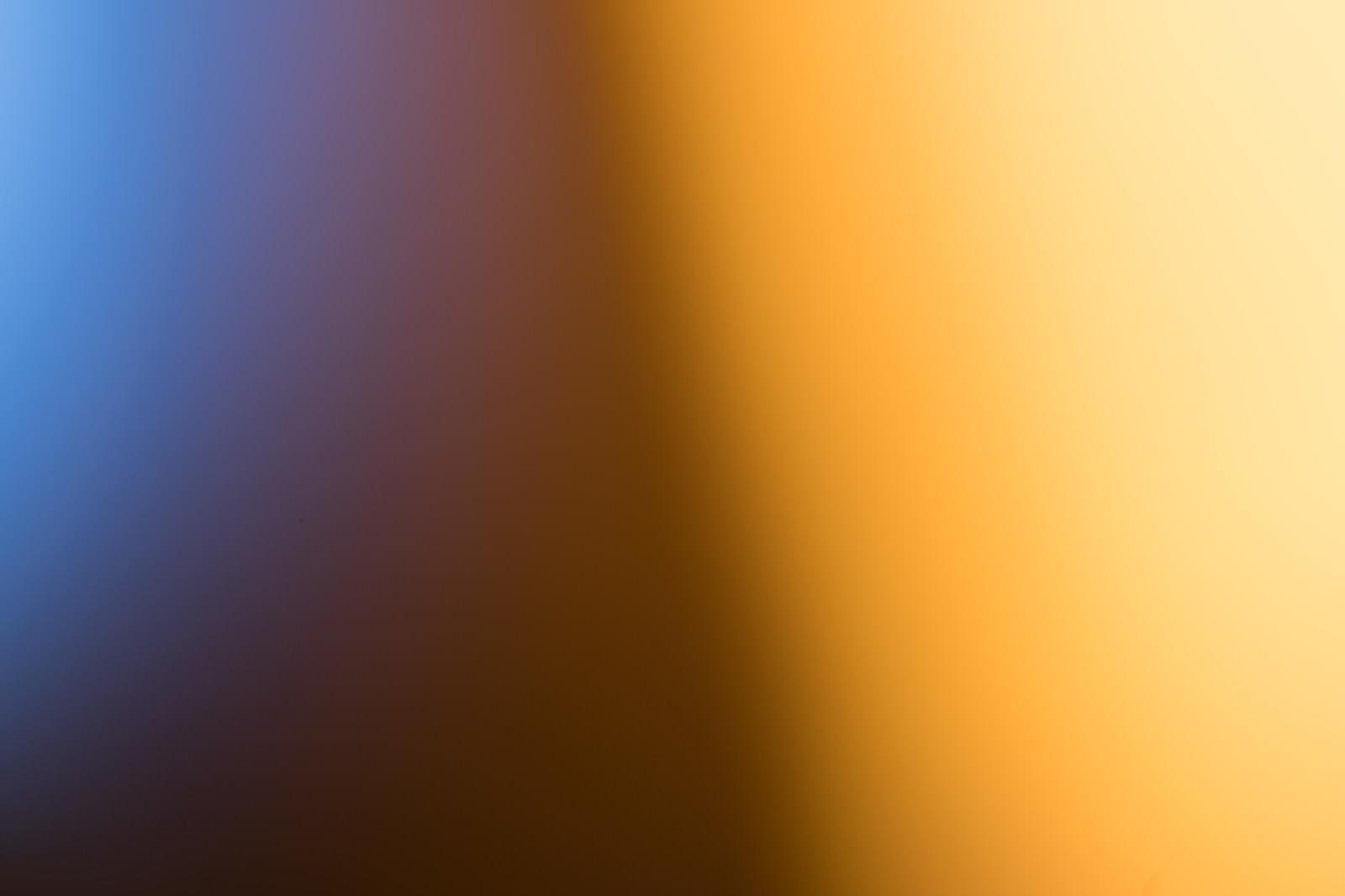 「高級感あるボケ高級感あるボケ」のフリー写真素材を拡大