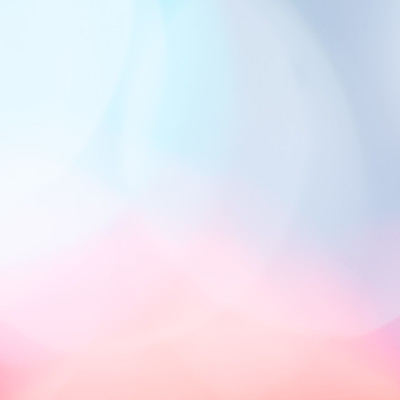 「鮮やかな丸ボケの光が重なり合う」の写真素材