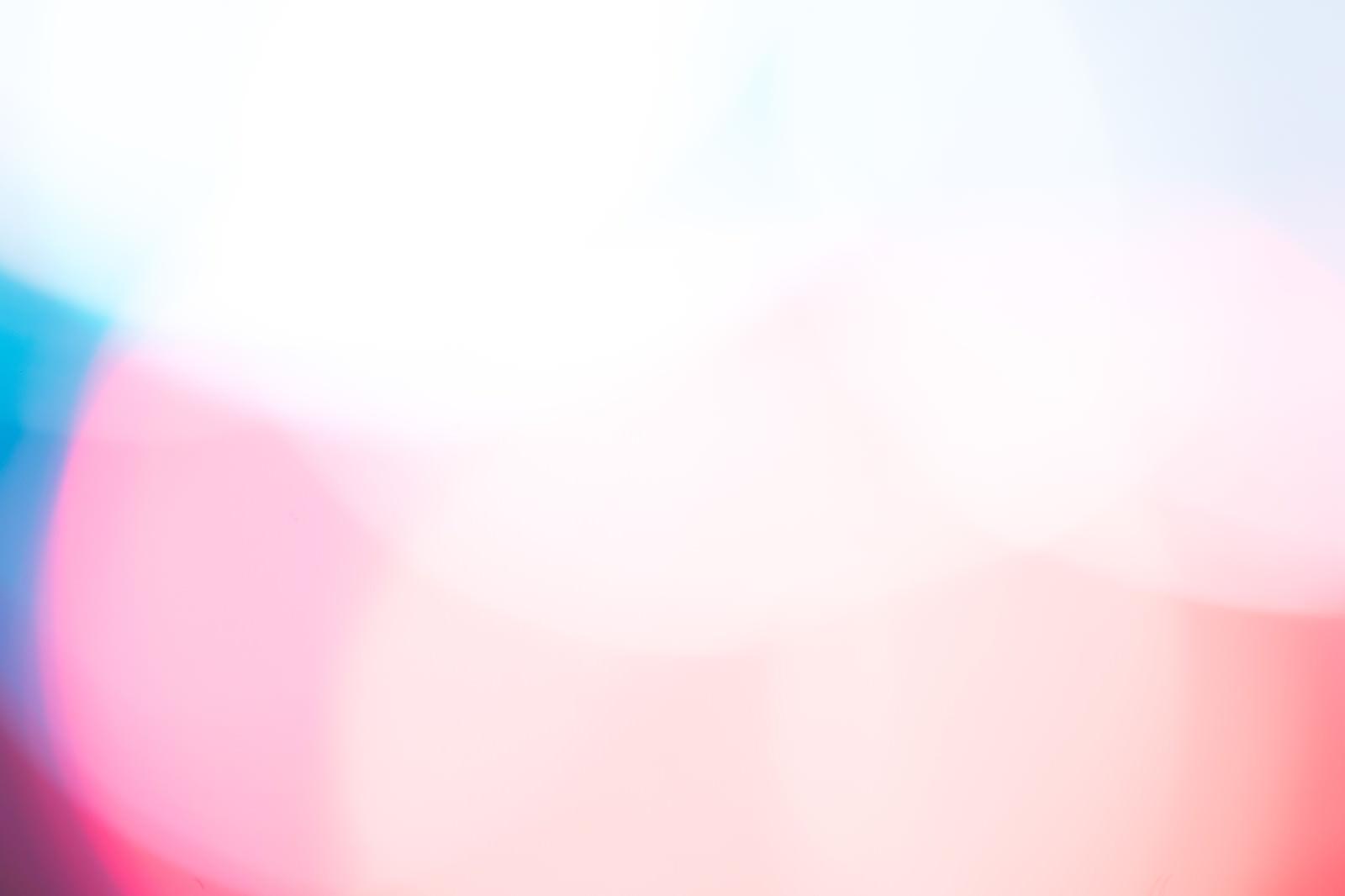 「淡いボケ味の背景用」の写真