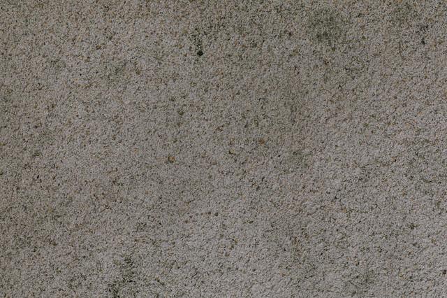 ザラザラな壁(テクスチャ)の写真