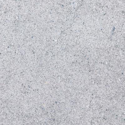 コンクリ壁(テクスチャ)の写真