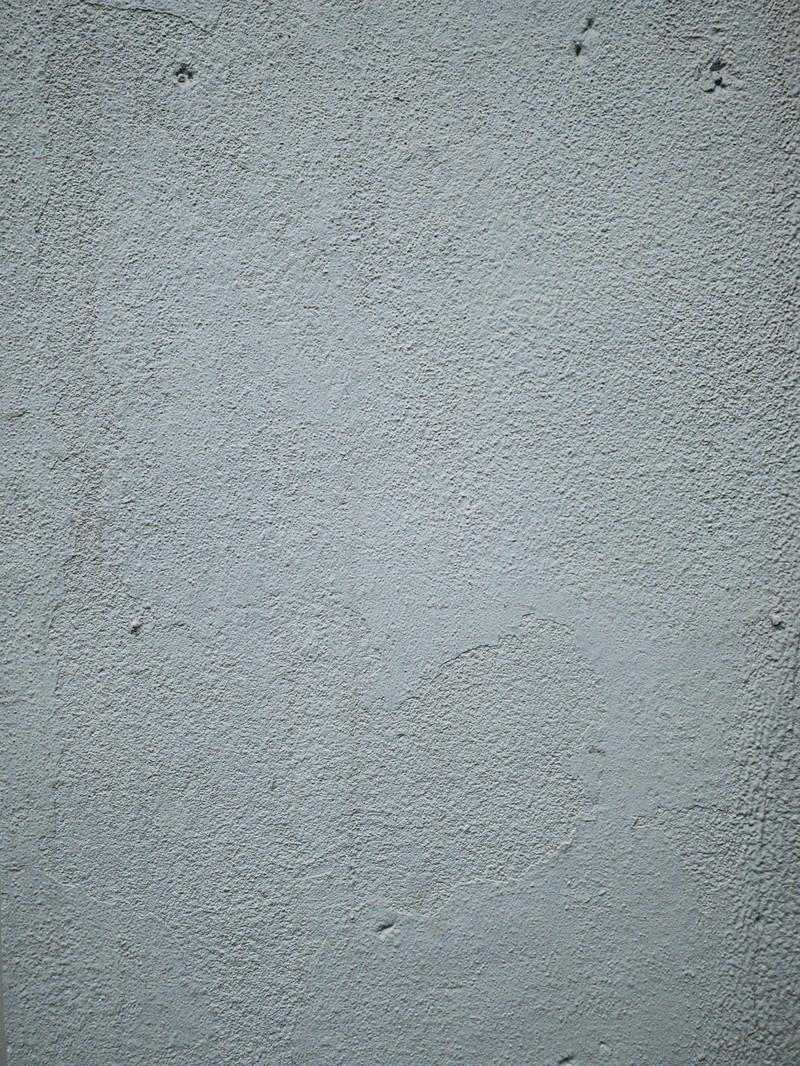 「ざらつく塗装した壁」の写真