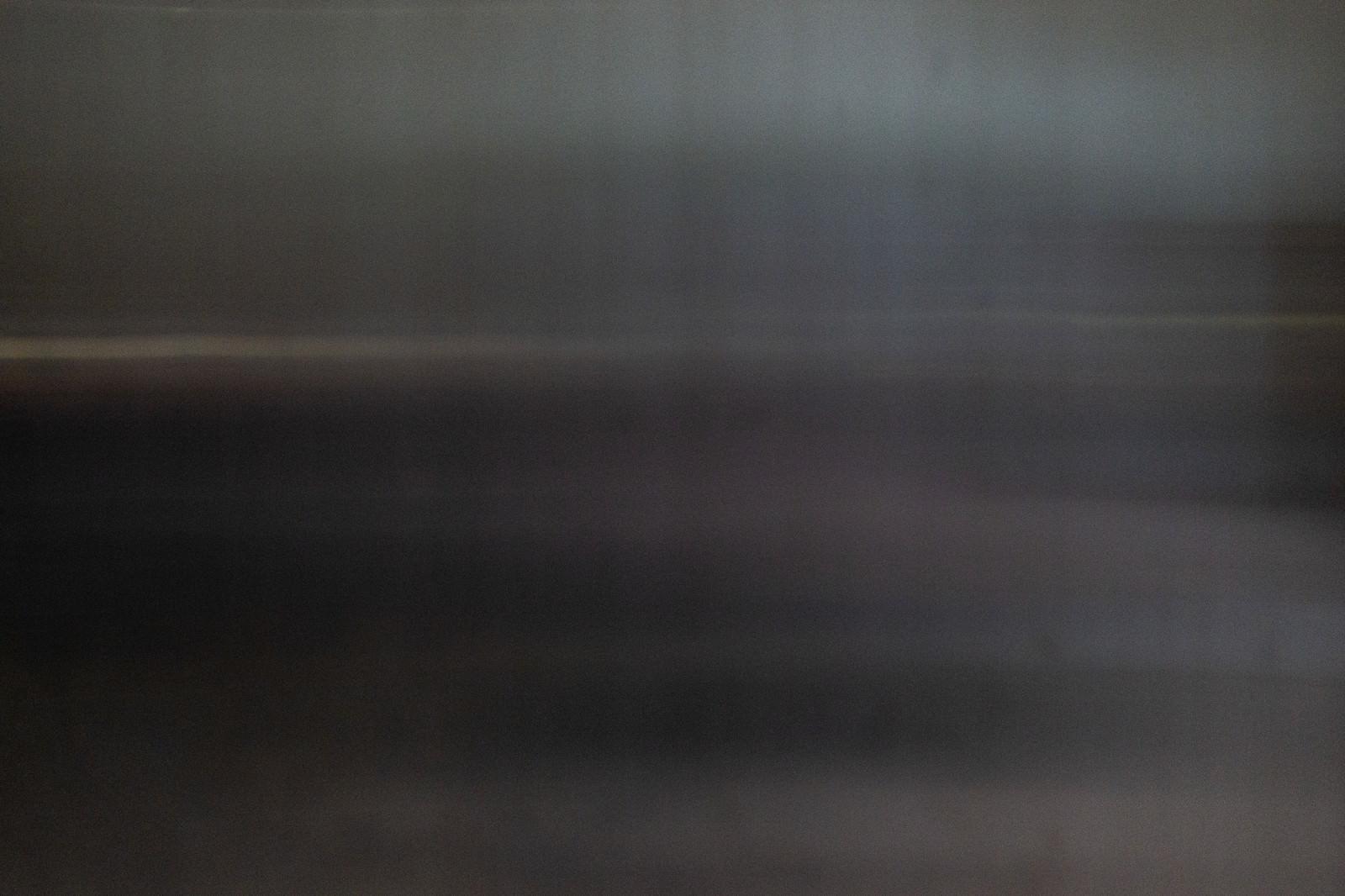 「薄暗い空間(テクスチャ)」の写真