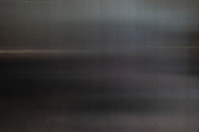 薄暗い空間(テクスチャ)の写真