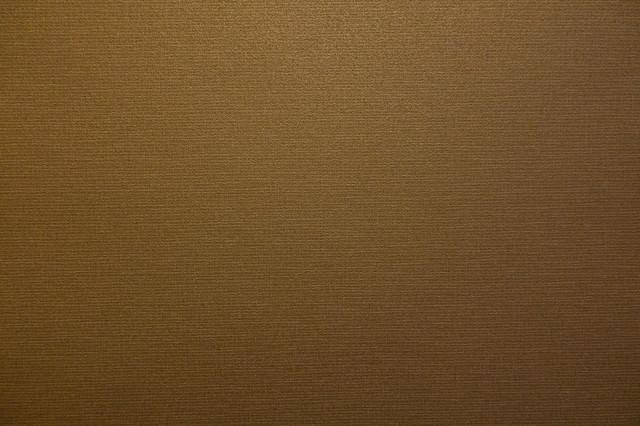 ざらついた質感の布の写真
