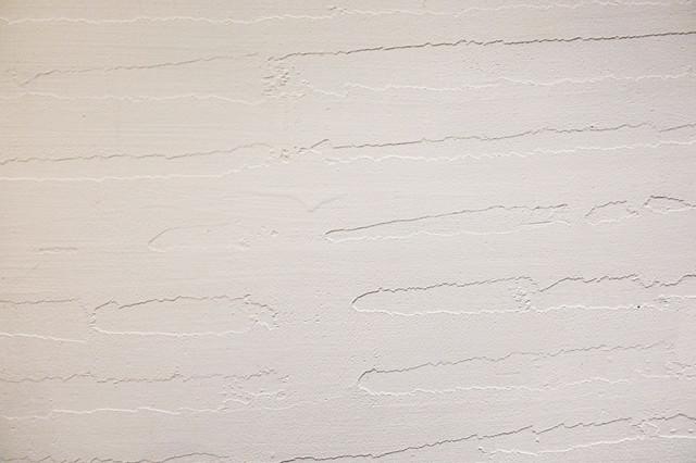 粗い壁の塗りの写真