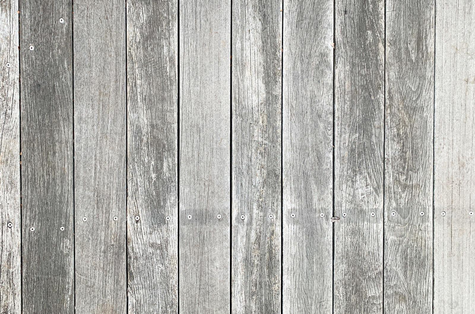 「足場の板(テクスチャ)」の写真