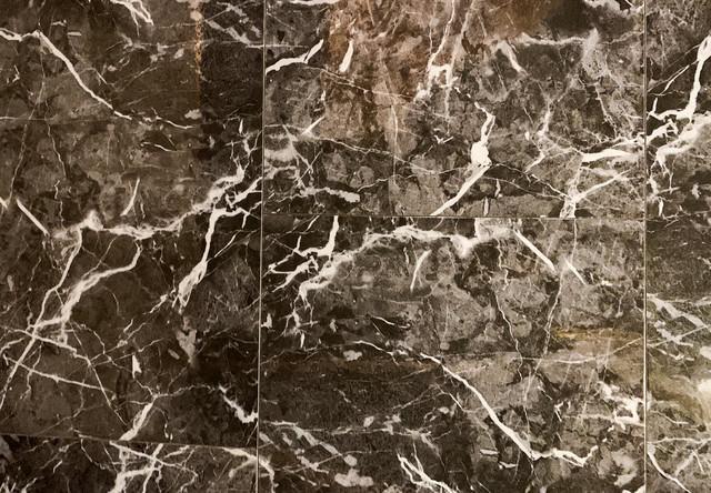 大理石模様の壁の写真