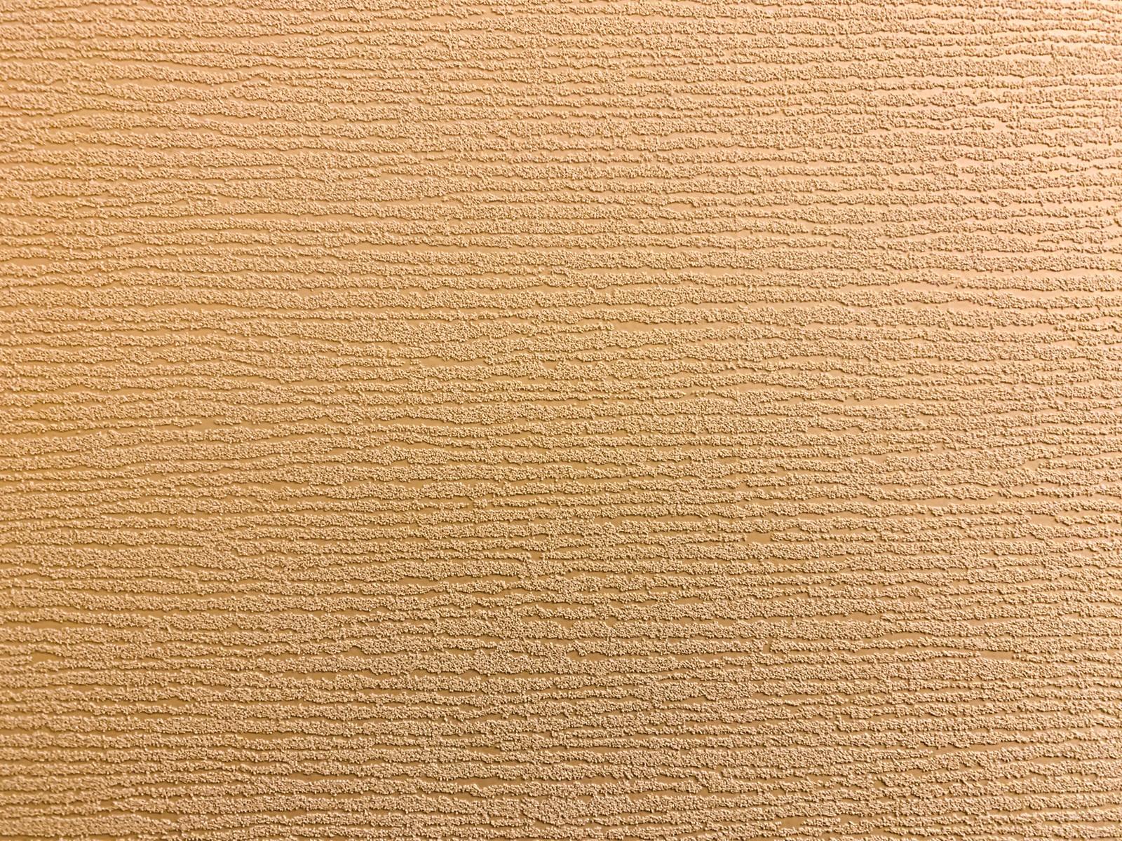 「ザラザラ滑り止めの床(テクスチャ)」の写真