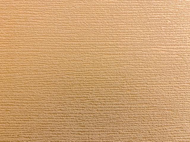 ザラザラ滑り止めの床(テクスチャ)の写真