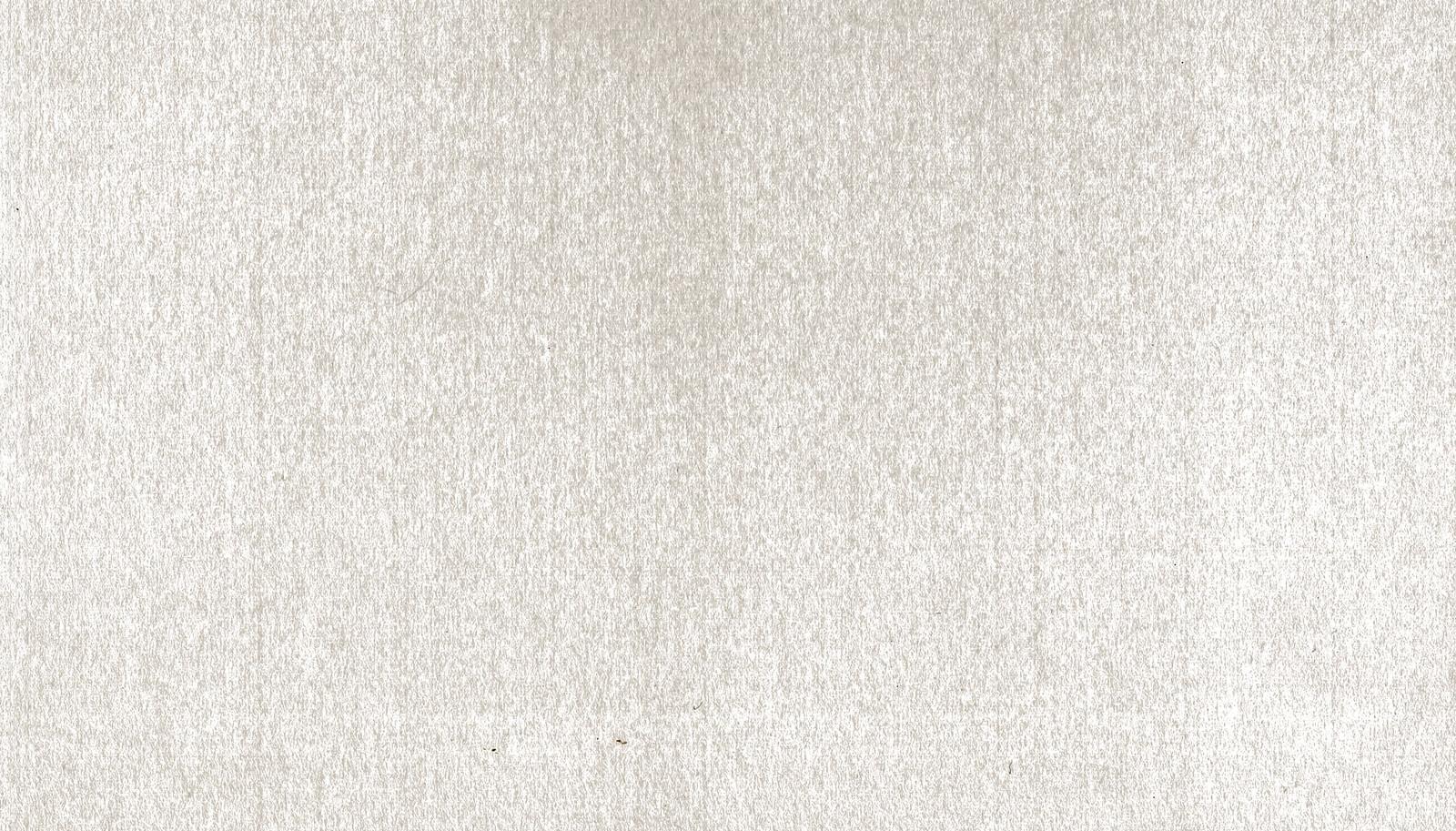 「ざらついた紙(和紙)」の写真