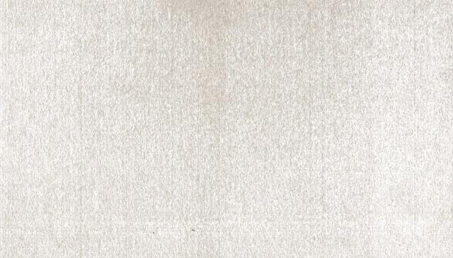 ざらついた紙(和紙)の写真