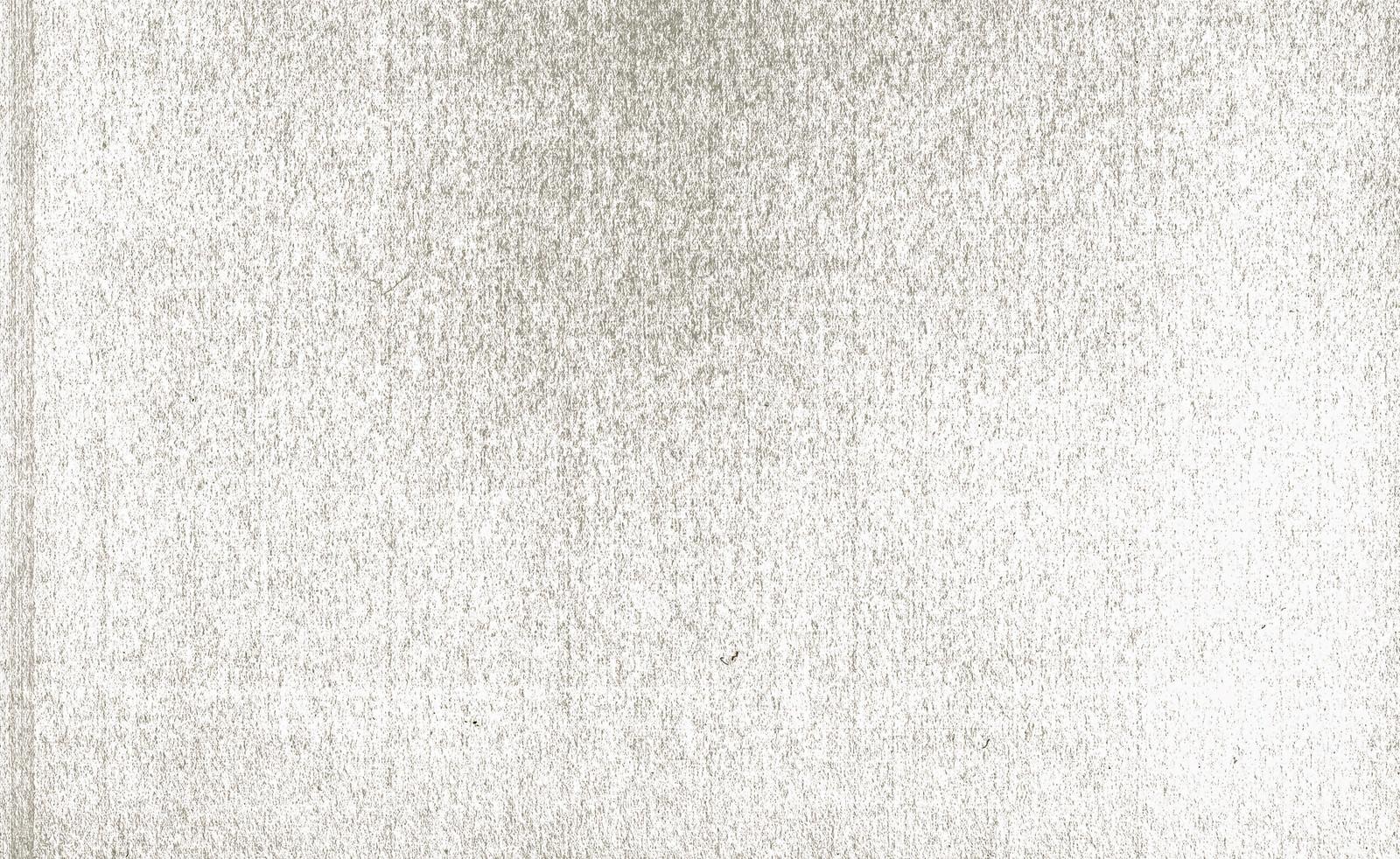 「がさがさの和紙」の写真